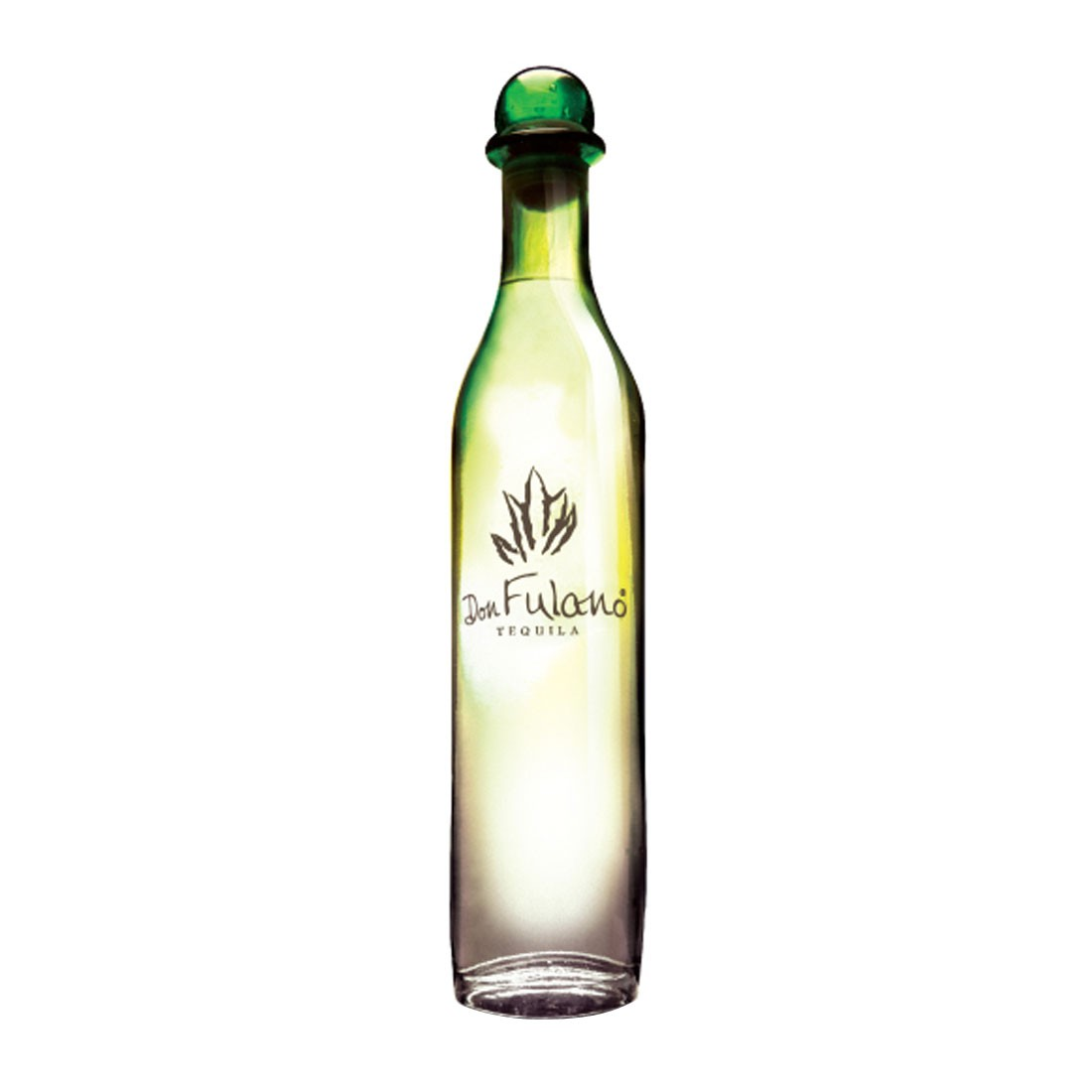Don Fulano Blanco Suave Tequila 750ML