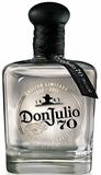 Don Julio 70th Anniversary Anejo