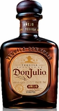 Don Julio Anejo Tequila 375ML