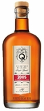 Don Q Signature Release 2005 Single Barrel Rum