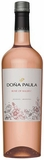 Dona Paula Estate Rose of Malbec