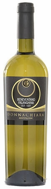 Donnachiara Falanghina Beneventano (case of 12)