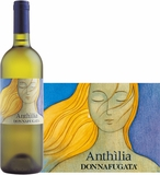 Donnafugata Anthilia White Wine