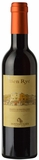 Donnafugata Ben Rye Sweet White Wine 375ML 2016