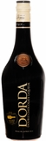Dorda Double Chocolate Liqueur 750ML