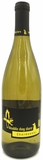 Double Dog Dare Chardonnay 750ML (case of 12)