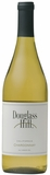 Douglass Hill Chardonnay 750ML