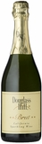 Douglass Hill Brut Sparkling Wine 750ML