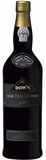 Dows Tawny Port 750ML