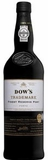 Dows Trademark 750ML