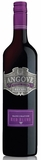 Dr Angove Red Blend Wine