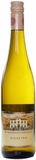 Dr. Heidemanns-Bergweiler Riesling 750ML (case of 12)