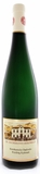 Dr. Heidemanns Bernkastel Kabinett 750ML (case of 12)