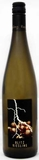 Dr. Heidemanns Blitz Riesling 750ML (case of 12)