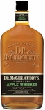 Dr. Mcgillicuddy's Apple Flavored Whiskey