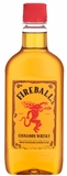 Dr. Mcgillicuddy's Fireball Traveler