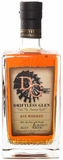Driftless Glen Rye Whiskey 750ML