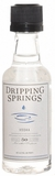 Dripping Springs Texas Vodka 50ML