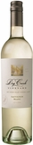 Dry Creek Vineyard Sauvignon Blanc 375ML