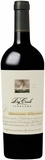 Dry Creek Vineyard Cabernet Sauvignon 375ML 2014