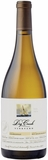 Dry Creek Vineyard Estate Block 10 Chardonnay 2015