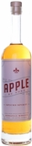 Du Nord Spiced Apple Spirit 750ML