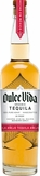 Dulce Vida Anejo 80 Proof Tequila 750ML