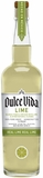 Dulce Vida Lime Flavored Tequila 750ML (case of 12)