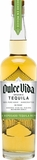 Dulce Vida Reposado 80 Proof Tequila 750ML