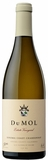 DuMol Isobel Russian River Valley Chardonnay 750ML