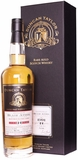 Duncan Taylor Blair Athol 24 Year Old Single Malt Whisky 750ML 1991