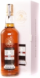 Duncan Taylor Dimensions Springbank 18 Year Old Single Malt Whisky 1998