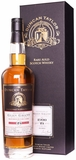 Duncan Taylor Glen Grant 25 Year Old Single Malt Whisky 1990