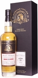 Duncan Taylor Glen Moray 25 Year Old Single Malt Whisky 750ML 1990
