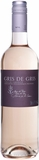 Dune Gris de Gris Rose (case of 12)