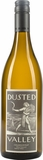 Dusted Valley Chardonnay