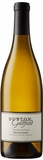 Dutton Goldfield Dutton Ranch Chardonnay 2015