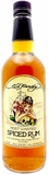 Ed Hardy Most Wanted Spiced Rum 750ML (case of 12)