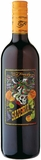 Ed Hardy Sangria Red Sangria (case of 12)