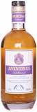 Edelster Aventinus Distilled Spirit 750ML