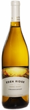 Eden Ridge Barrel Select Chardonnay Mendocino 750ML (case of 12)