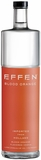 Effen Vodka Blood Orange 1L