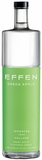 Effen Vodka Green Apple 1L