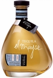 El Mayor Reposado Tequila 750ML