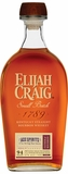 Elijah Craig 12 Year Old Bourbon- Ace Spirits Single Barrel Selection