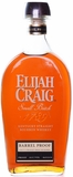 Elijah Craig Barrel Proof Bourbon- LIMIT ONE