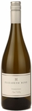 Elizabeth Rose Chardonnay Napa Valley 750ML 2015