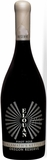 Elouan Pinot Noir Klammeths Kettle Rouge Valley 2016
