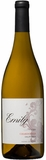 Emily Chardonnay Lodi 750ML (case of 12)