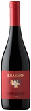 Erasmo Barbera Garnacha 750ML